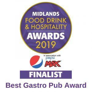 Best Country Pubs in Warwickshire (2)