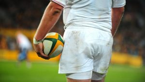 six-nations-rugby-2020